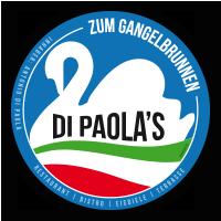 Di Paola's Zum Gangelbrunnen