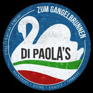 cropped-cropped-dipaola_logo_vin4c-e1448054378773.png